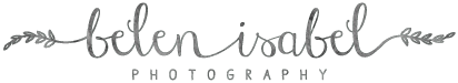 Serving Oregon and all the Pacific Northwest Wedding and Portrait Photographer logo